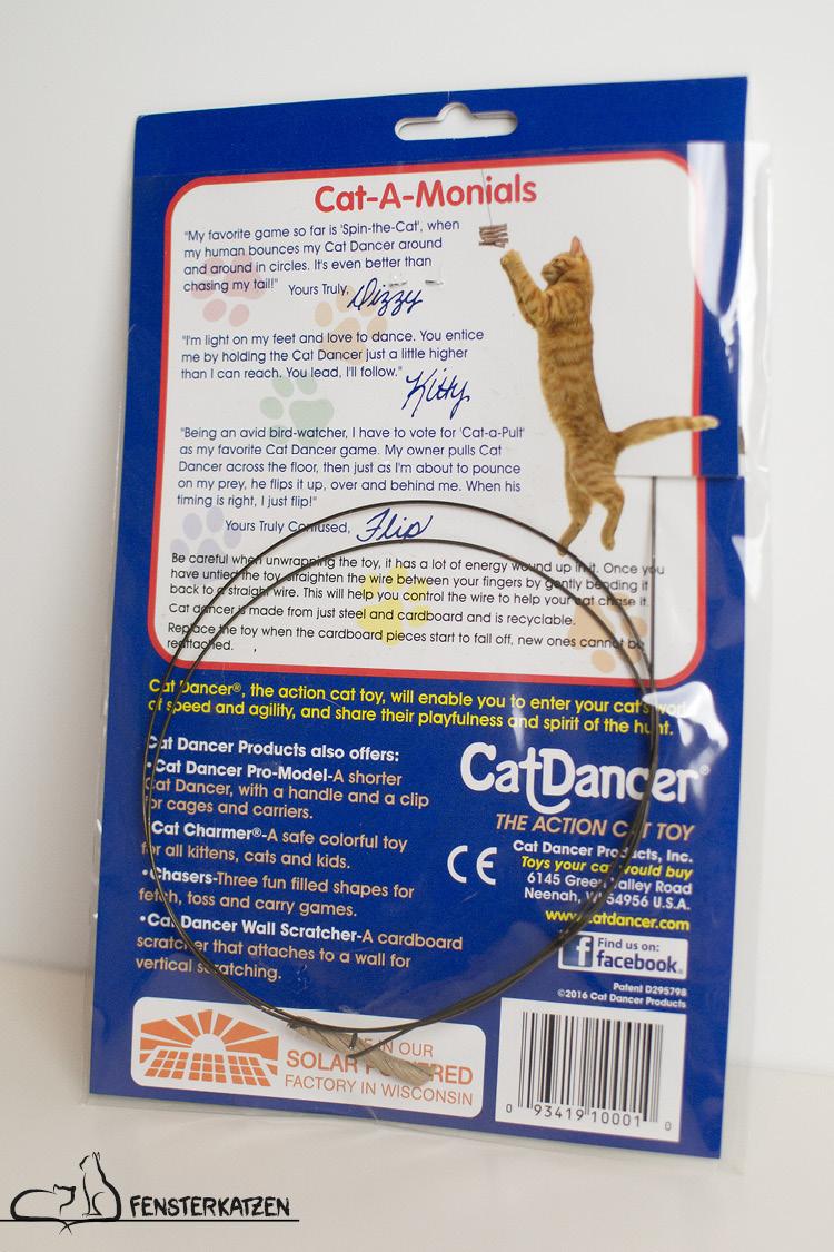 Fensterkatzen_Do-It-Yourself_Catdancer-Original-vs-DIY_Catdancer-Verpackung-hinten