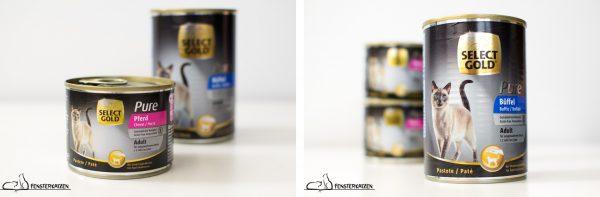 Fensterkatzen_Getestet_Select-Gold-Fressnapf_Nassfutter-Dosen-03
