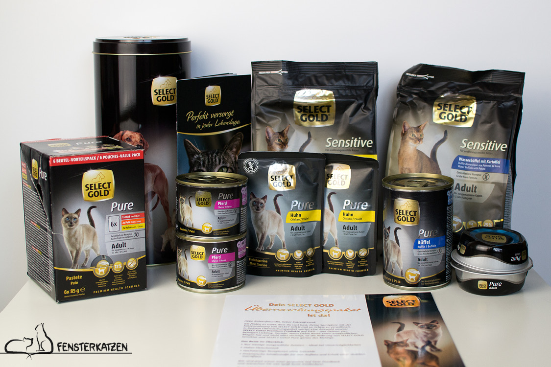 Fensterkatzen_Getestet_Select-Gold-Fressnapf_Produktuebersicht