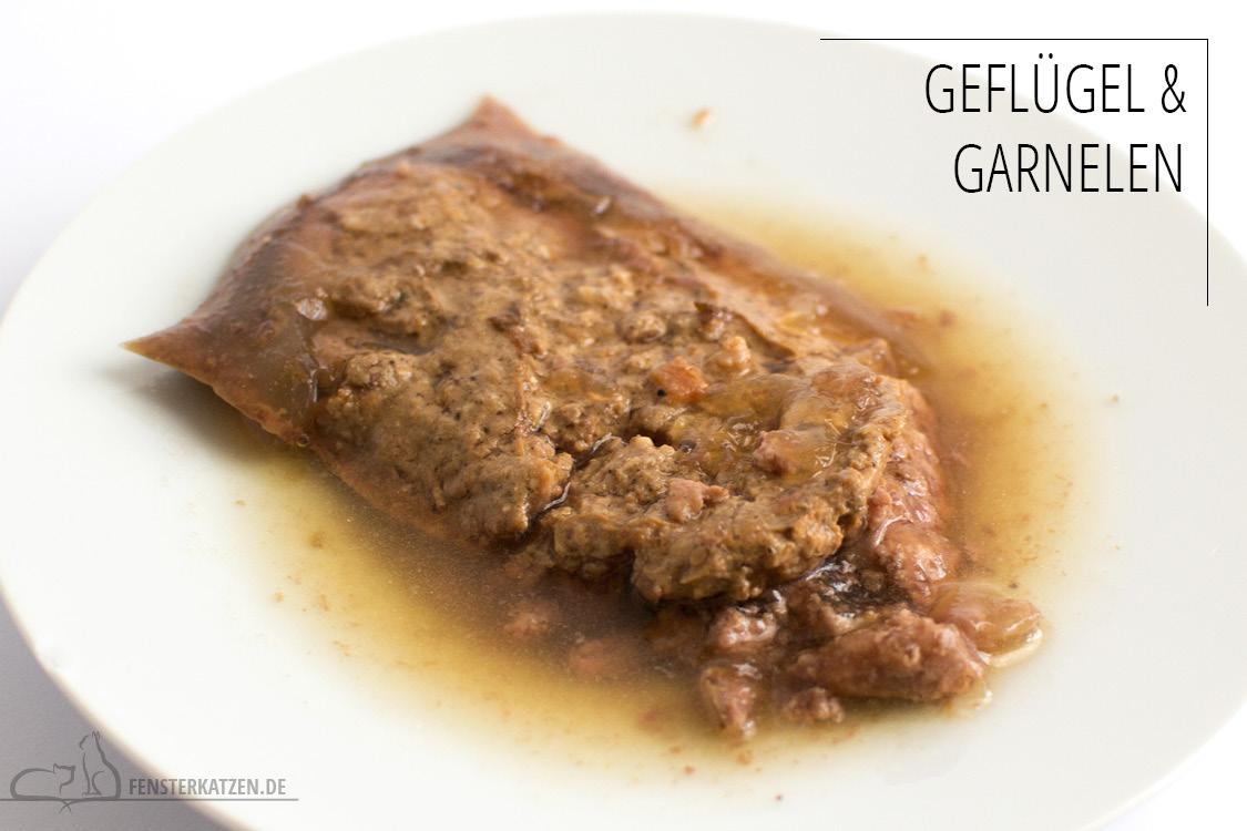 Fensterkatzen_Getestet_Catz-Finefood-Pets-Nature_Classic-Geflügel-Garnelen