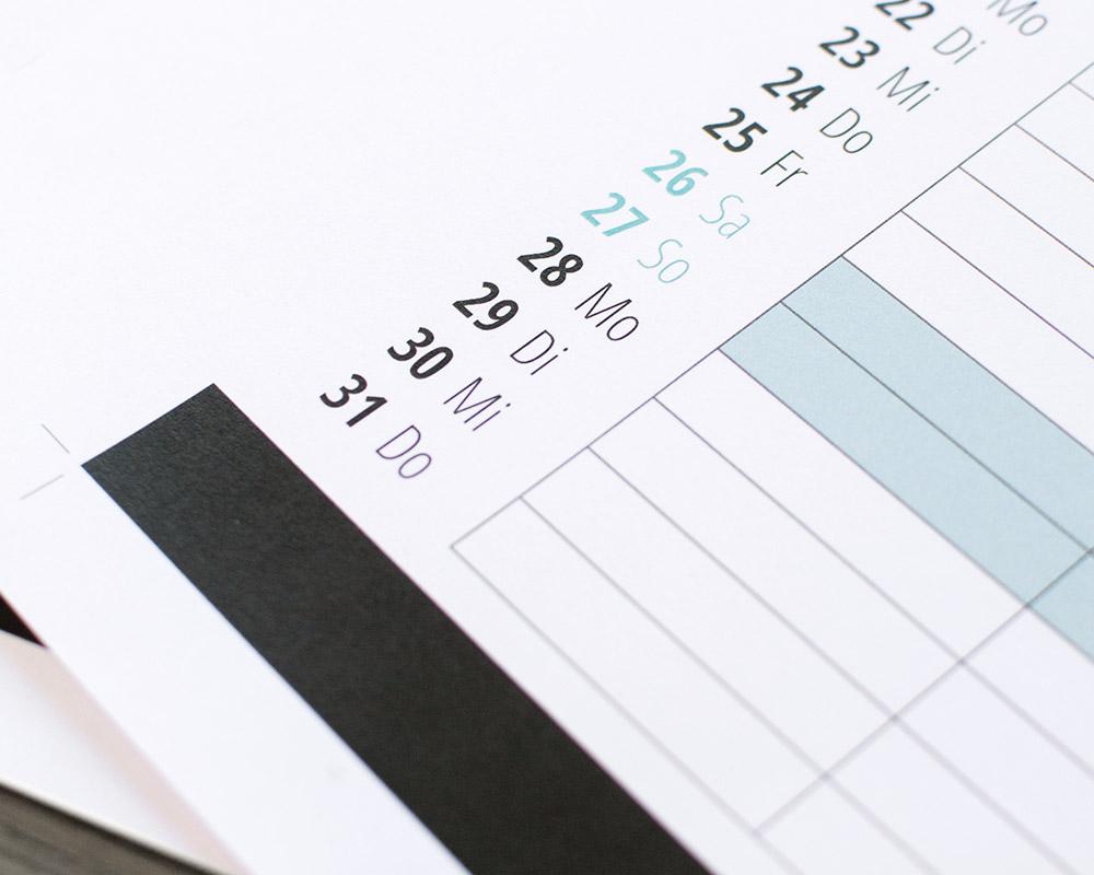Fensterkatzen-Kalender-2019-Familienplaner-Detail-Zahlen