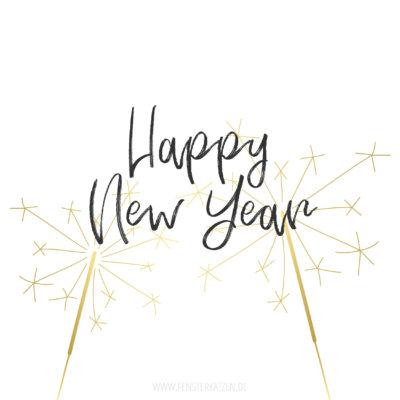 2019-Neujahrsgrüße-Posting