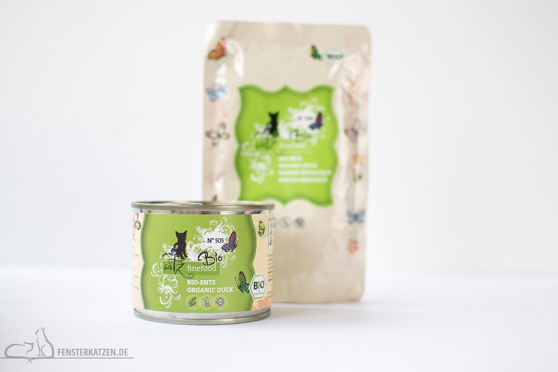 Fensterkatzen-Getestet-Catz-Finefood-Bio-Ente