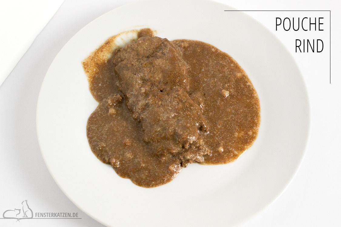 Fensterkatzen-Getestet-Catz-Finefood-Bio-Futter-Rind-Pouche