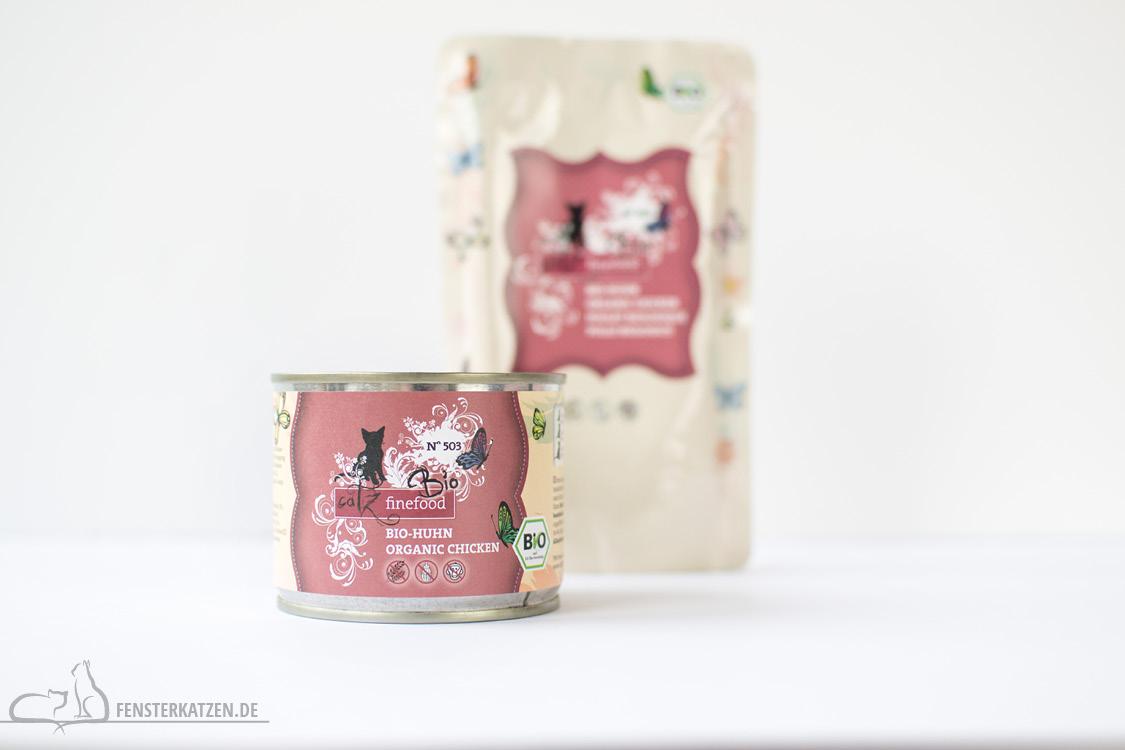 Fensterkatzen-Getestet-Catz-Finefood-Bio-Huhn