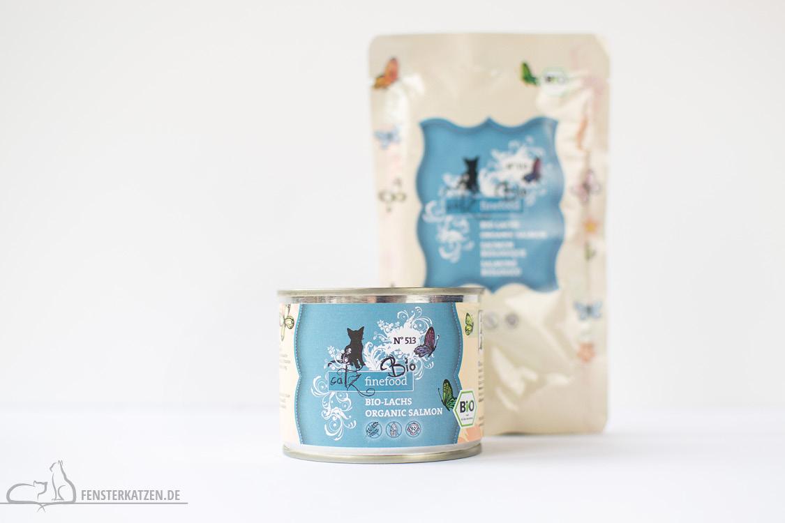 Fensterkatzen-Getestet-Catz-Finefood-Bio-Lachs