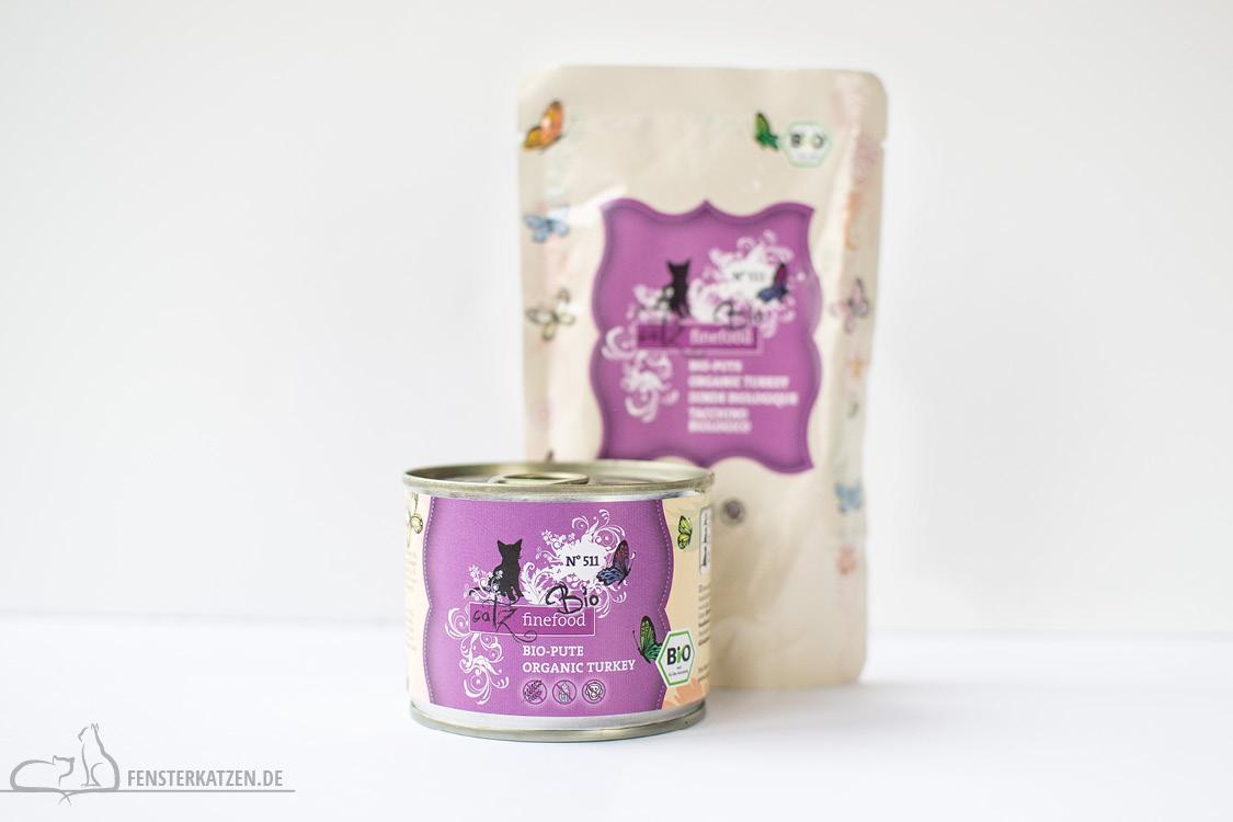 Fensterkatzen-Getestet-Catz-Finefood-Bio-Pute