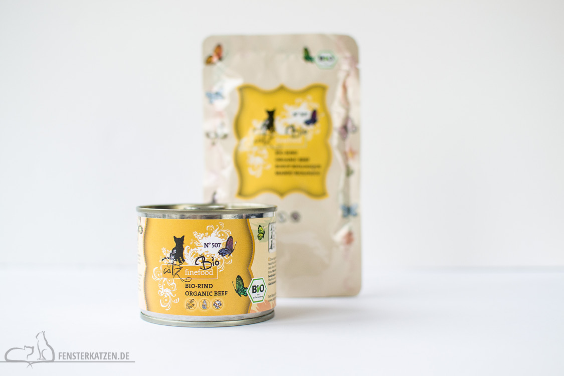 Fensterkatzen-Getestet-Catz-Finefood-Bio-Rind