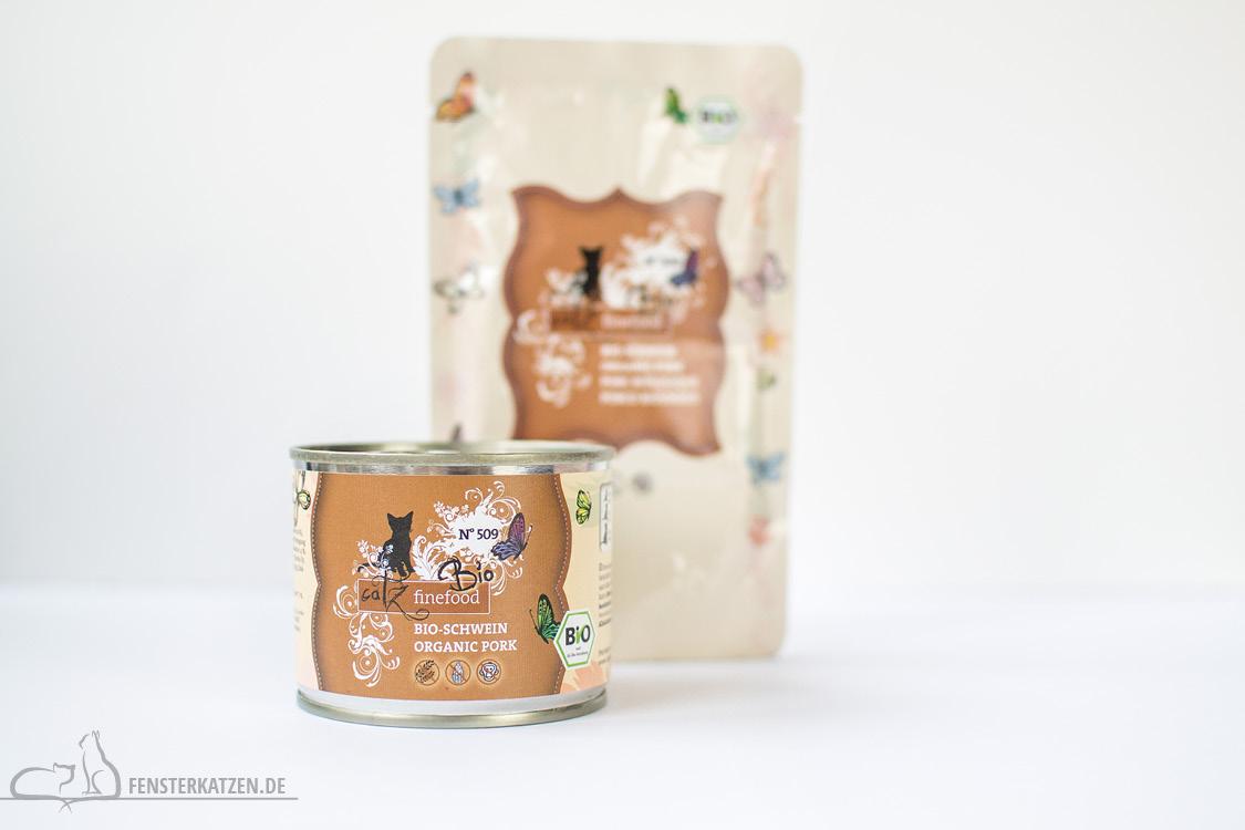 Fensterkatzen-Getestet-Catz-Finefood-Bio-Schwein