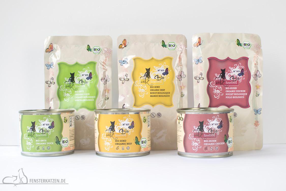 Fensterkatzen-Getestet-Catz-Finefood-Bio-alte-drei-Sorten