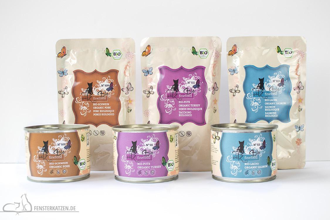 Fensterkatzen-Getestet-Catz-Finefood-Bio-neue-drei-Sorten