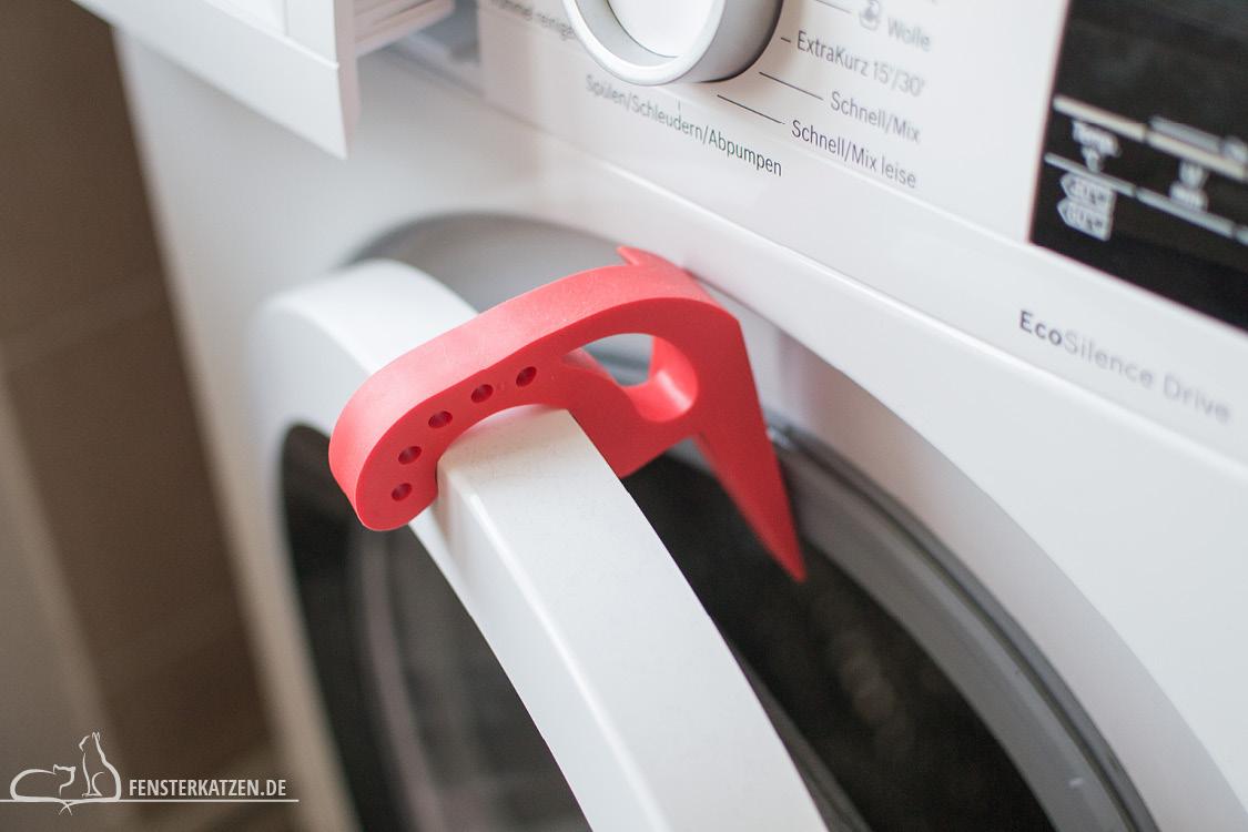 Fensterkatzen-Ratgeber-Katzensichere-Wohnung-Was-Muss-Ich-Beachten-Waschmaschine-sichern