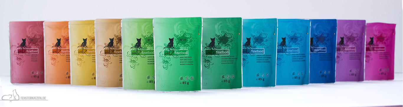 Fensterkatzen_Getestet_Catz-Finefood-Pets-Nature_Classic-Pouches