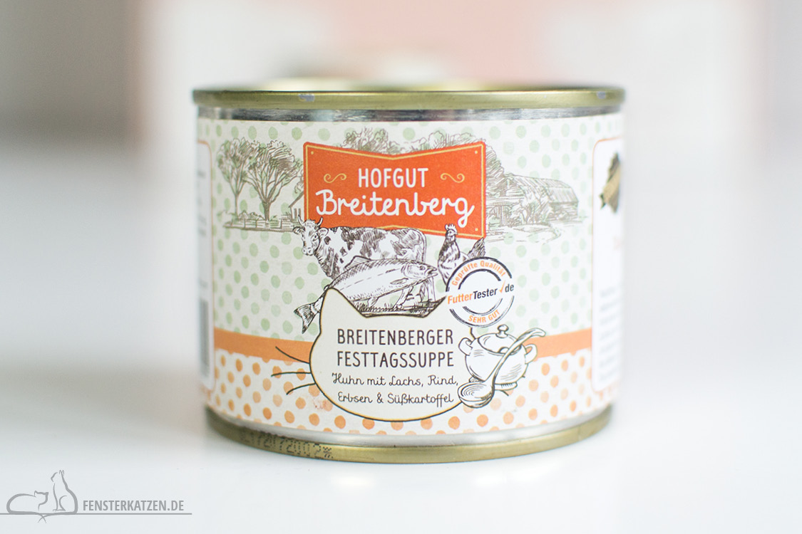 Fensterkatzen-Getestet-Goodie-Box-Zookauf-Shop-Nassfutter-Hofgut-Breitenberg-Front