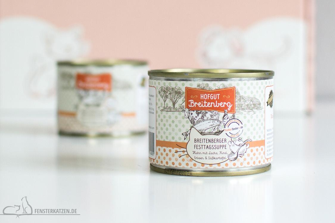 Fensterkatzen-Getestet-Goodie-Box-Zookauf-Shop-Nassfutter-Hofgut-Breitenberg