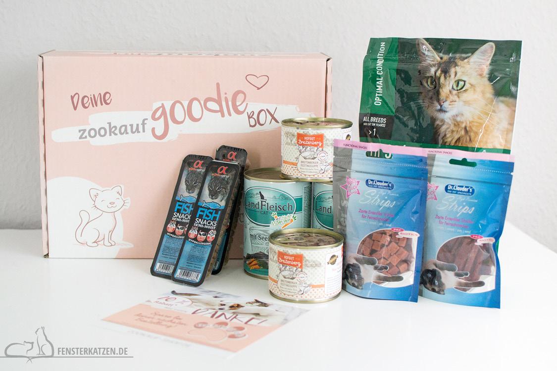 Fensterkatzen-Getestet-Goodie-Box-Zookauf-Shop-Produktuebersicht