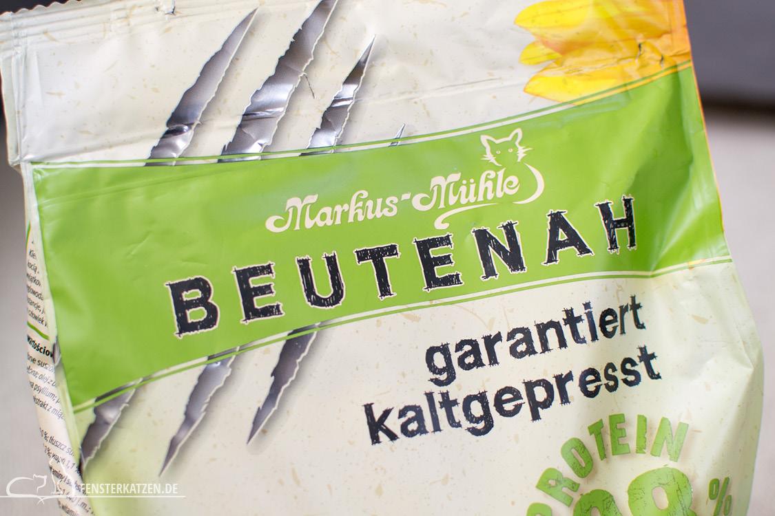 Fensterkatzen-Getestet-Beutenah-Trockenfutter-Markus-Muehle-Nahaufnahme