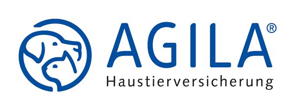 AGILA-Logo-Quer-20200701