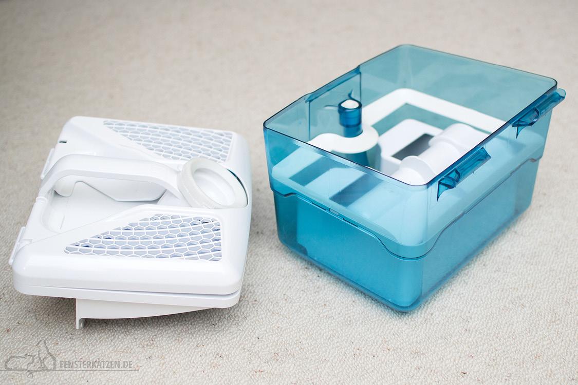 Fensterkatzen-Getestet-Cycloon-Hybrid-Pet-Friends-Thomas-aqua-frische-box-2