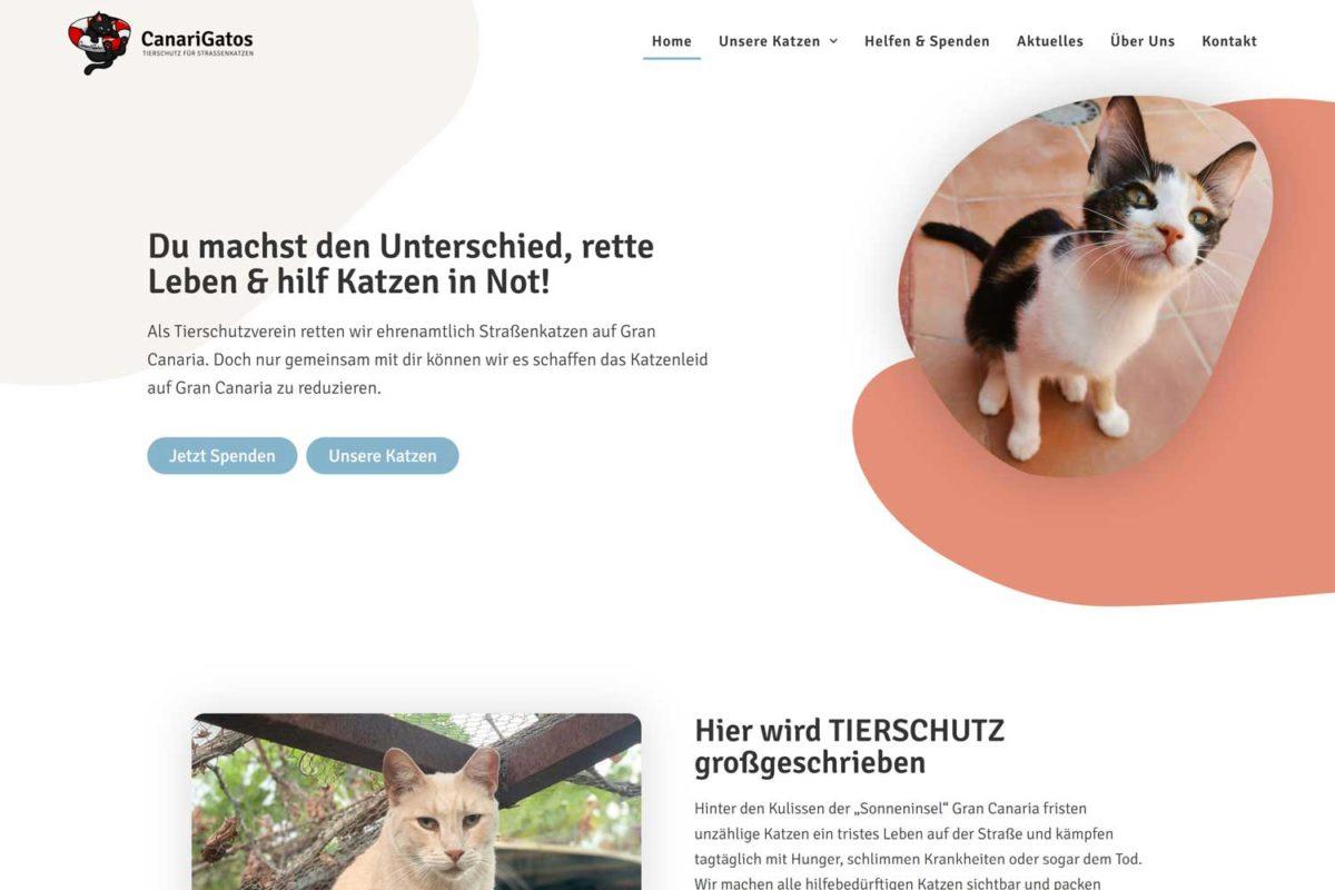 Empfehlung-Tierschutzverein-Katzenhilfe-CanariGatos