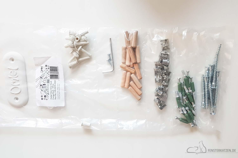 Fensterkatzen-Getestet-Maya-Nook-Katzenhaus-Omlet-Werkzeug