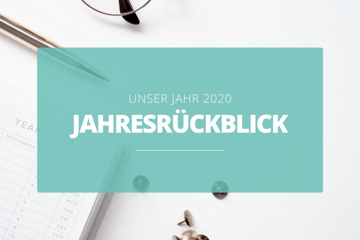 Fensterkatzen-News-Jahresrueckblick-2020-Titelbild