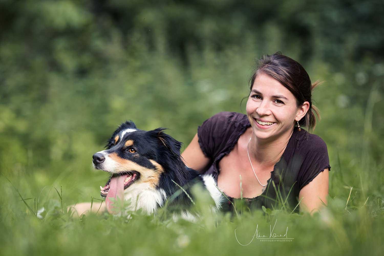Tierkommunikation-Susanne-Eggers-Foto