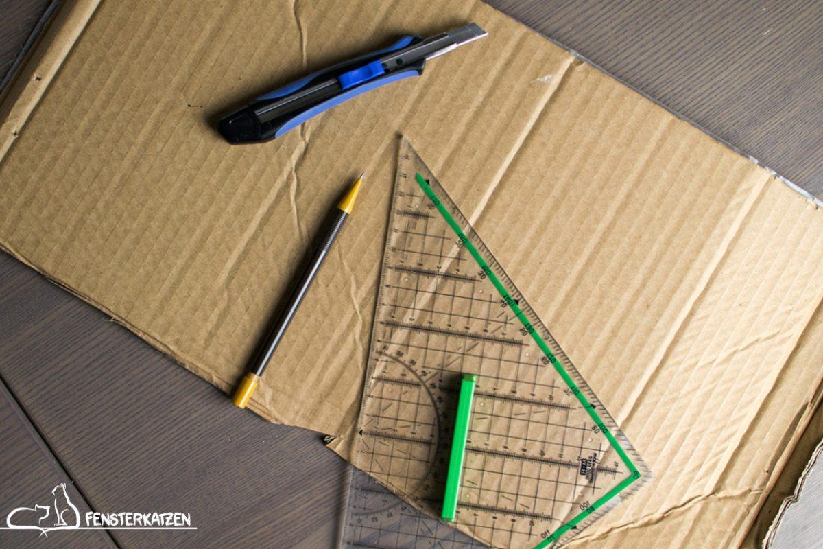 Fensterkatzen_Do-It-Yourself_Catdancer-Original-vs-DIY_Material-V2